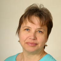 Anne Pulkka