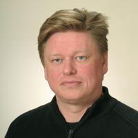 Jari Nousiainen