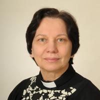 Seija Koivusalo