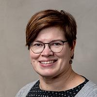 Tanja Reinikainen